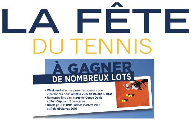 fete-tennis-import-fft