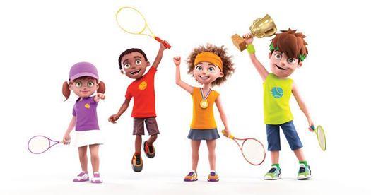 ecole-de-tennis