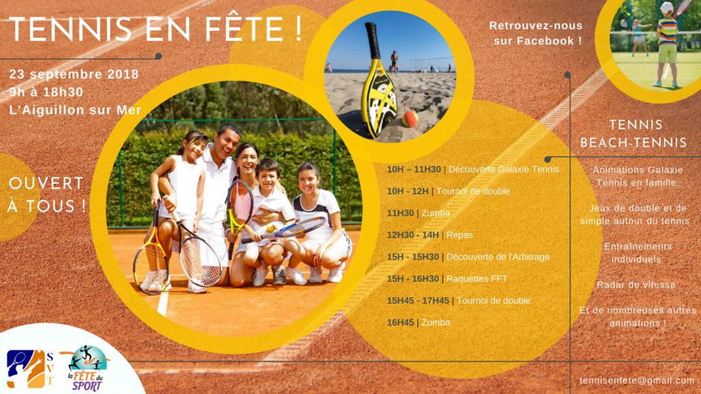 Tennis_en_fête_!_affiche_PAYSAGE